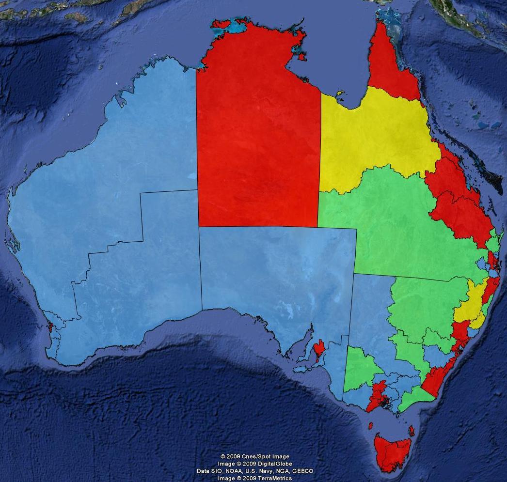 australia2010