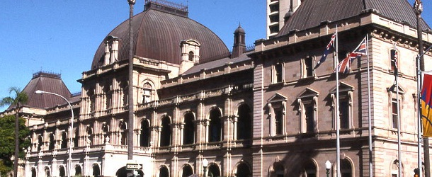 Image taken from http://en.wikipedia.org/wiki/File:QueenslandBuilding0005.jpg