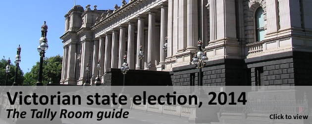 Image taken from http://en.wikipedia.org/wiki/File:Victoria_Parliament_House_Melbourne.jpg