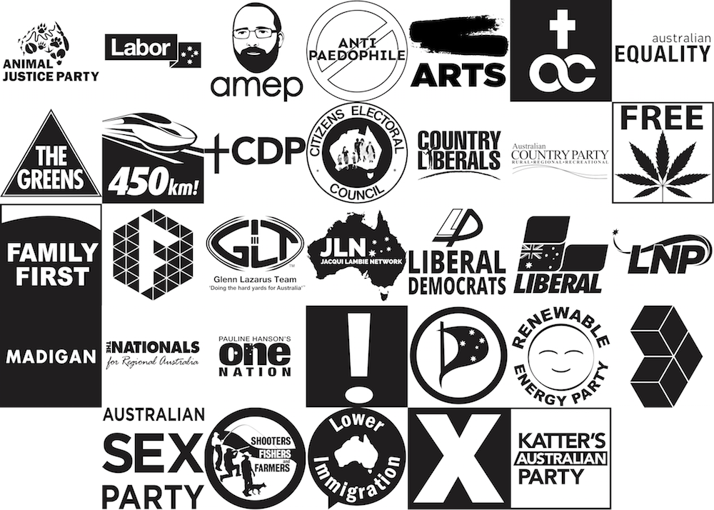 party logos small2